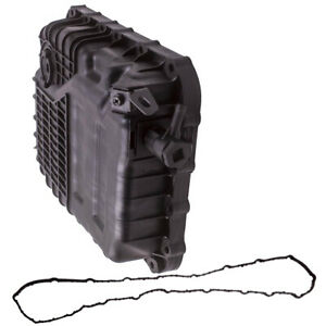 Automatic Transmission Oil Pan Replaces for Kia Forte Rio Soul 265-856