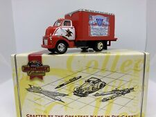 matchbox YVT06-M 1948 GMC The Vintage Budweiser Truck Collection 1:43 Scale