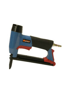 Orion Power 71 SERIES LONG NOSE AIR OPERATED PROFESSIONAL UPHOLSTERY STAPLER