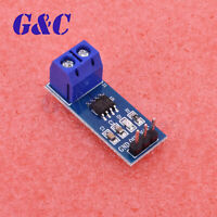 5PCS 30A range Current Sensor Module ACS712 Module NEW GOOD QUALITY