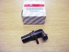 GENUINE ALFA ROMEO 147 1.6 & 2.0 16V TS  Crank Crankshaft Phase Sensor (NO WIRE)