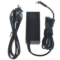 AC Adapter Charger for HP Pavilion 17-e020us 17-e020dx 17-e019dx Power Cord PSU
