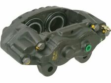 Front Left Brake Caliper For 91-98 Toyota T100 4Runner 4WD TP85H4