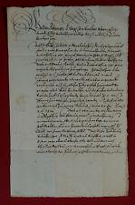 1620 BIER - BAYERN - Wemding - 100 Eimer Braunbier für Kurbayern