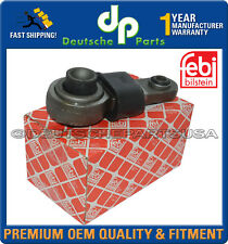 VOLVO C70 S70 V70 850 REAR OUTER CONTROL ARM Mount Mounting BUSHING 3516122 FEBI