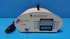 Gyrus ENT Hemostatix Medical Technologies 2400Z Thermal Scalpel System ~13359