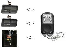 Chamberlain Garage Door Remote Transmitter 4 Button) 953EV-P2 - 953ESTD & 893MAX