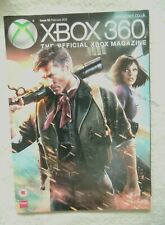 45757 Issue 95 Xbox 360 The Official Xbox Magazine 2013