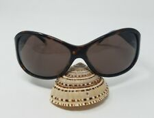 Pre-owned Womens DKNY Sunglasses Very Good Condition