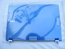 NEW  DELL E4300 BLUE LID 8MVGF