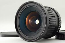 【AB Exc+】SMC PENTAX-A 645 35mm f/3.5 Wide Angle Lens for 645N 645Nll JAPAN #2877