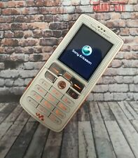 Sony Ericsson Walkman W800i (Unlocked) VGC, Supplied with Charger !!!!!