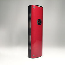 Swiss 2.0 Skin Decal Wrap for the Original Pax 1 Vape