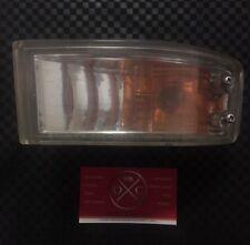 1G Acura Integra OEM Corner Light LEFT Stanley 1988-89 Honda Quint DA1 Signal L