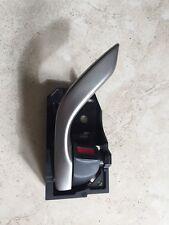 2013-14-15 Mazda 3 Right Rear Inside Door Handle