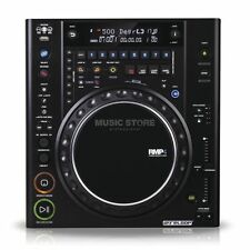Reloop Reloop - RMP-4 Hybrid Media Player