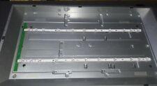 """LOT 2 PCS LED JLD320B1235-078CS-C  for 32"""" inch REV0.2TIS-4A 94V-0 VES315WNDA-01"""