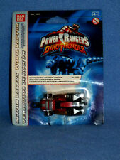 Bandai Die-cast Vehicles Game Action Figures