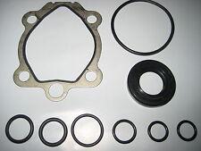 Steering Pump Seal Kit Galant Eclipse Sebring Avenger Talon #SK22