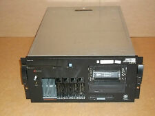 IBM X-Series x230 8658-6RY Server Pentium 3 1GHz 512MB Dual Power