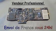 "Carte Mère Logic Board Motherboard MacBook 12"" A1534 2015 Core M 1,1Ghz 256Go 8G"