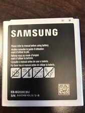 NEW EB-BG530CBU SAMSUNG OEM BATTERY For Galaxy Grand Prime SM-G530 SM-J320 On5