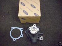 Cosworth Ford Escort / Sierra YB Engine 4x4 Water Pump ,