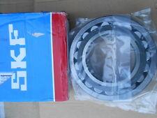 SKF EXPLORER 22232 CC/W33  Spherical Roller Bearing  22232CC/W33