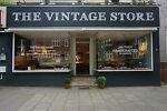 The Vintage Store Hamburg