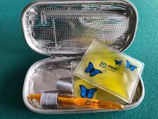 Mini Kühlschrank Insulin : Insulin kühltasche in sonstige medizinische messgeräte tests für