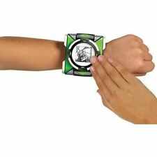 Ben 10 Deluxe Game Omnitrix Eng IC