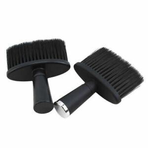 Neck Duster Clean Brush Barber Hair Cut Hairdressing Salon Stylist Tool ONE UK