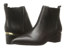 New Guess ankle boots,  Model Safari US9 UK6,5