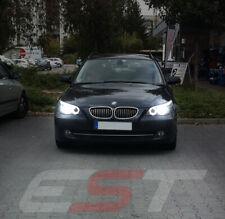 2x Philips D1S Lampade Xenon Hid 35W Bianco BMW E60 E61 F10 F11 E90 E91 F30 F31