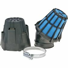 Honda Dio Elite 50 Polini 30 degree  air filter for PWK style carburetors