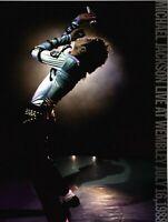 MICHAEL JACKSON - LIVE AT WEMBLEY JULY 16 1988 All Region NTSC DVD *NEW*