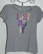 T-shirt manches courtes marque Nike taille 10/12 ans