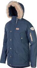 Picture Orgánico Clothing Kodiak Esquí/Snowboard / Street Jacket Hombre Azul Neu