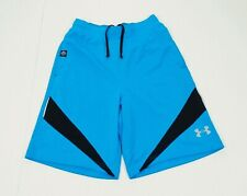Under Armour UA NFL Combine Football Training Shorts Mens Small