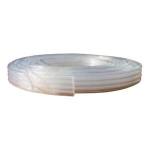4-Zeilen ECO Solvent Ink Tube für Mimaki DX5 JV5/JV33 Drucker - 10m/Lot