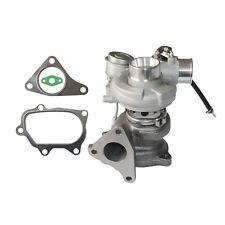 Für Subaru Forester Impreza WRX 58T 2.0 L NUE Turbolader 14412-AA360 4937704100