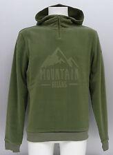 Maloja PozzolM Herren Fleece Hoodie Polarfleece Pullover div Col/Gr 20239 Pulli