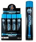 Special Blue Butane - Ultra Pure Plus 420ml w/metal tips - Free Shipping