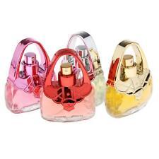 4x Eau De Fragrance Perfume Set for Kids Body Mist Gift Set Long‑Lasting