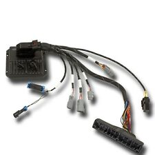 AEM INFINITY 506 STANDALONE EMS+PNP HARNESS FOR 92-95 HONDA/ACURA B/D/H/F OBDI