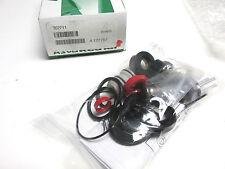 * NIB.. ASCO Red Hat Valve Rebuild Kit A177707 Cat# 302711 ... VV-1073