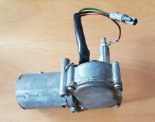 Ford FIESTA MK1 Scheibenwischermotor WIPER MOTOR 77FB17404AA GENUINE