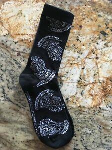 Sons of Anarchy Men's Licensed Socks  NEW