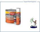 Owatrol  Polytrol Colour Restorer For Plastic, Metal, Stone