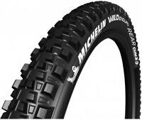 "Michelin Wild Enduro Tyre - Rear - 27.5"" - 29"" - GUM-X3D - Tubeless"